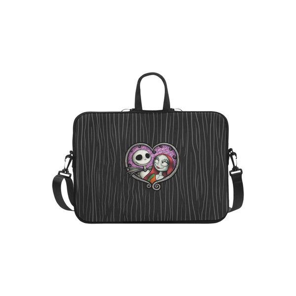 Laptop Handbags 11''