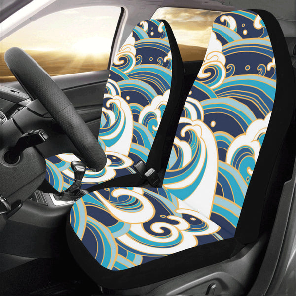Car Seat Covers Perinterest