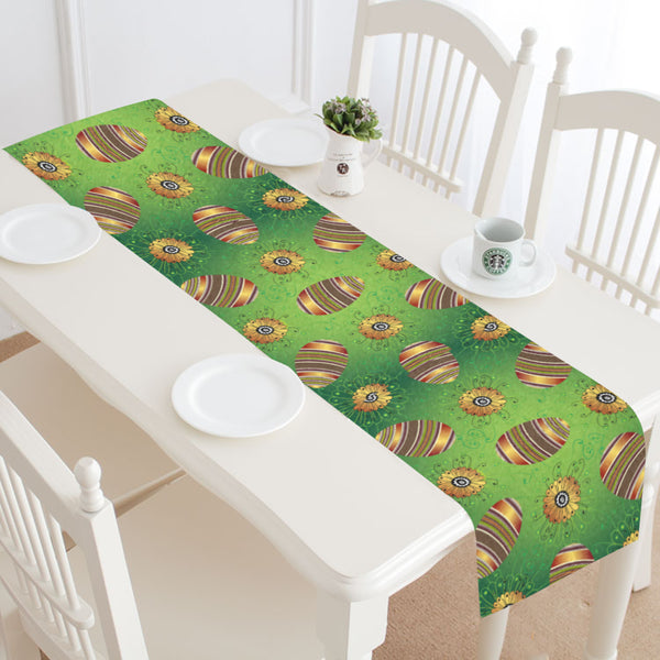 Table Runner 16x72 inch