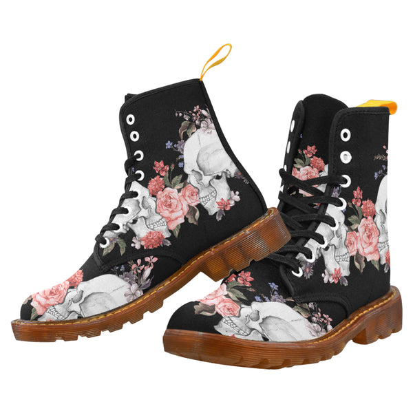 Martin Boots for Women