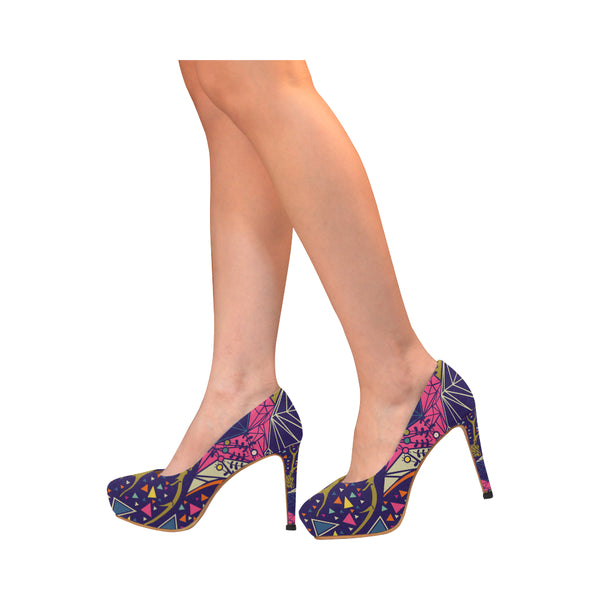 High Heels for Women
