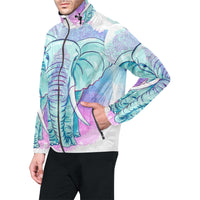 windbreaker,thin coat,jacket,for men