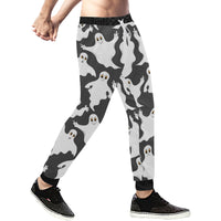 Joggers,Pants,Trousers,causual Pants, pantalettes.women's
