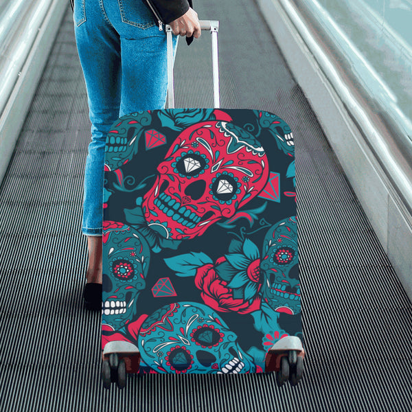 Luggage Cover 31.5*25