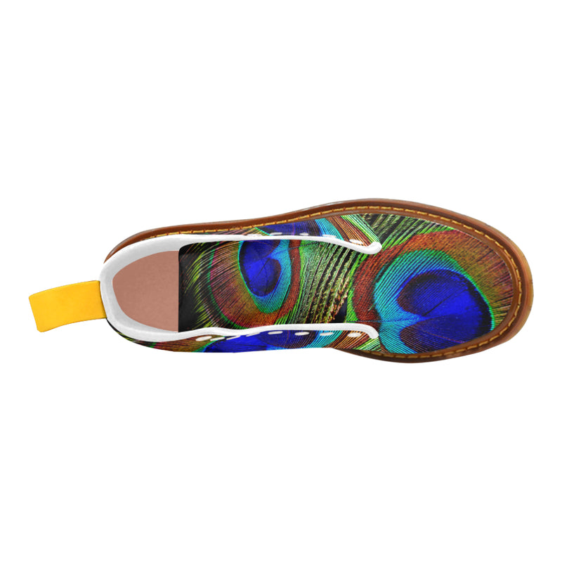 products/A55AEA2E707CA2380C9C732184026F05.jpg