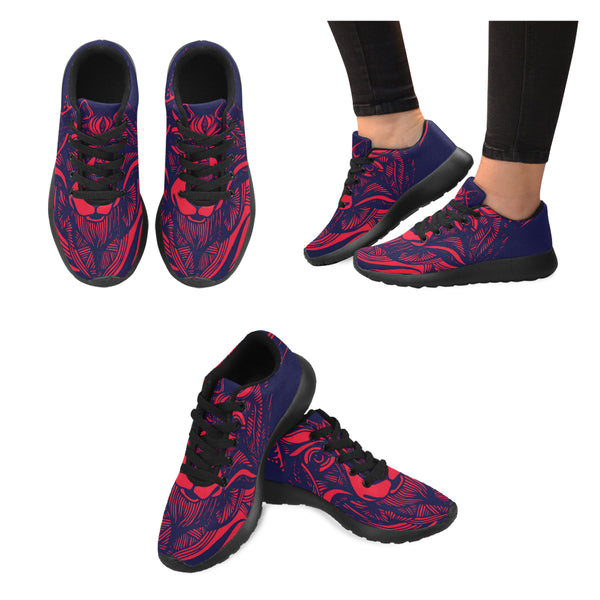 Women¡¯s Running Shoes
