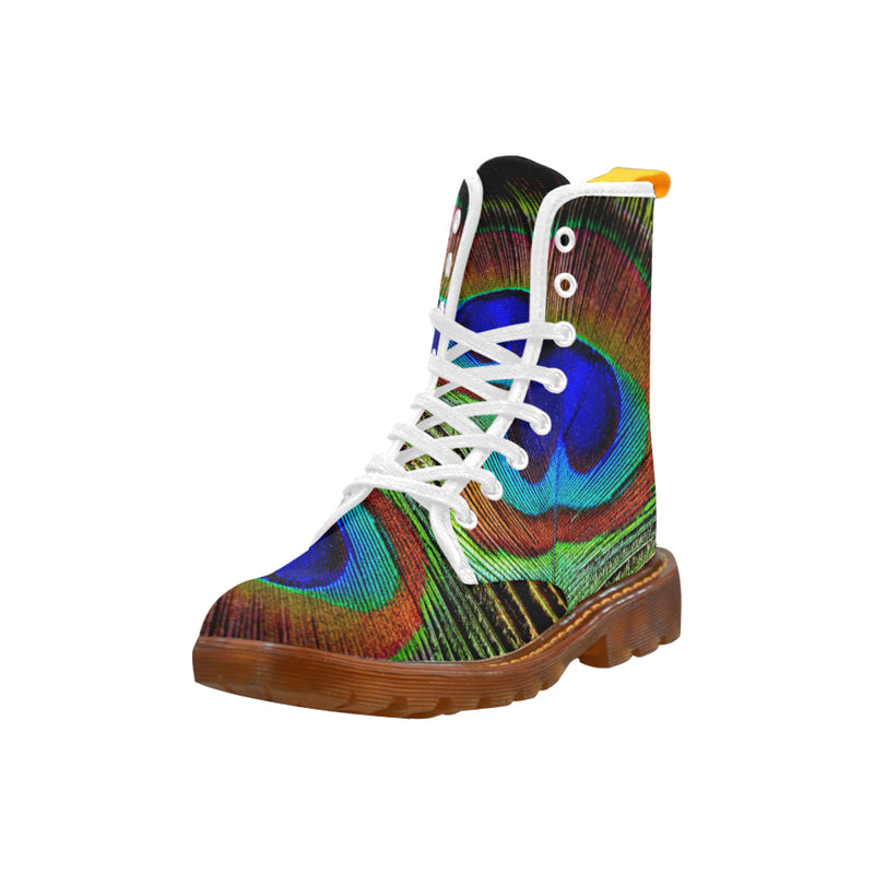 products/E80528DD82FBEDA66571863856E4880D.jpg