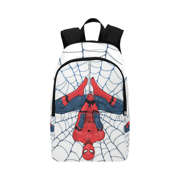 Fabric Backpack for Adult