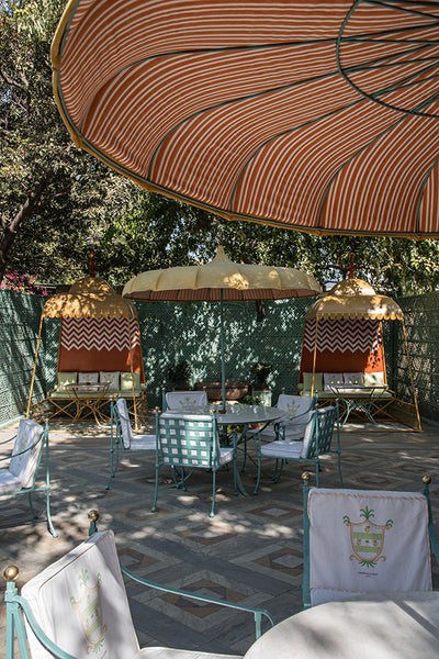 Things to do in Jaipur - what to expect and what to wear -  Cafe Palladio