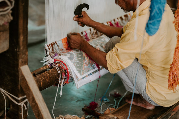 Things to do in Jaipur - what to expect and what to wear -  Craftsmen