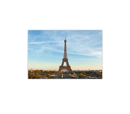 Eiffel Tower - DesignoCase