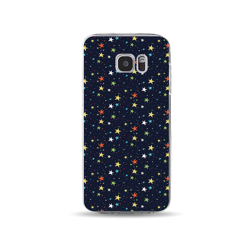 Color Stars - DesignoCase