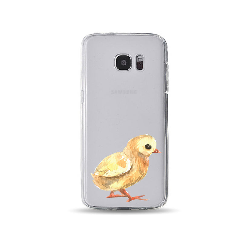 Little Chick - DesignoCase