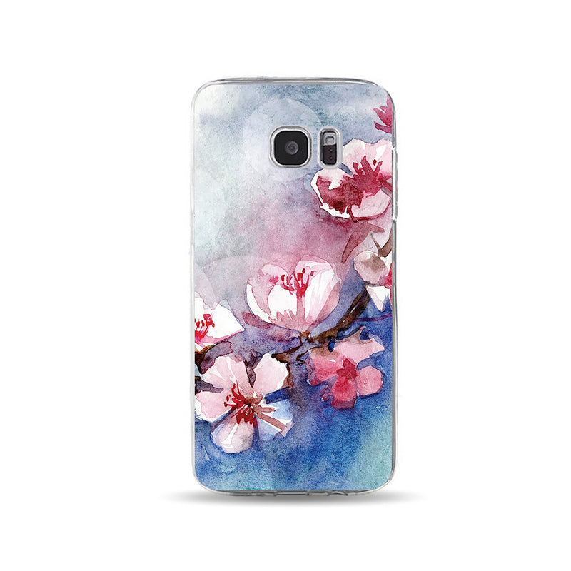Cherry Blossoms - DesignoCase