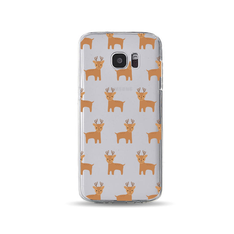 Little Deers - DesignoCase