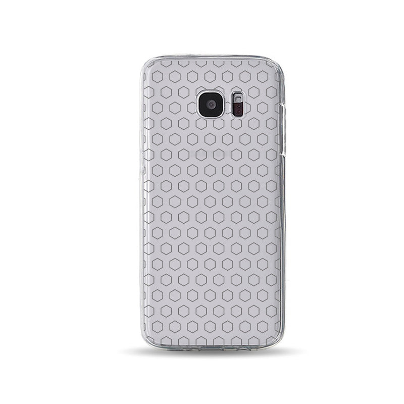 Beehive Cool phone cases - DesignoCase