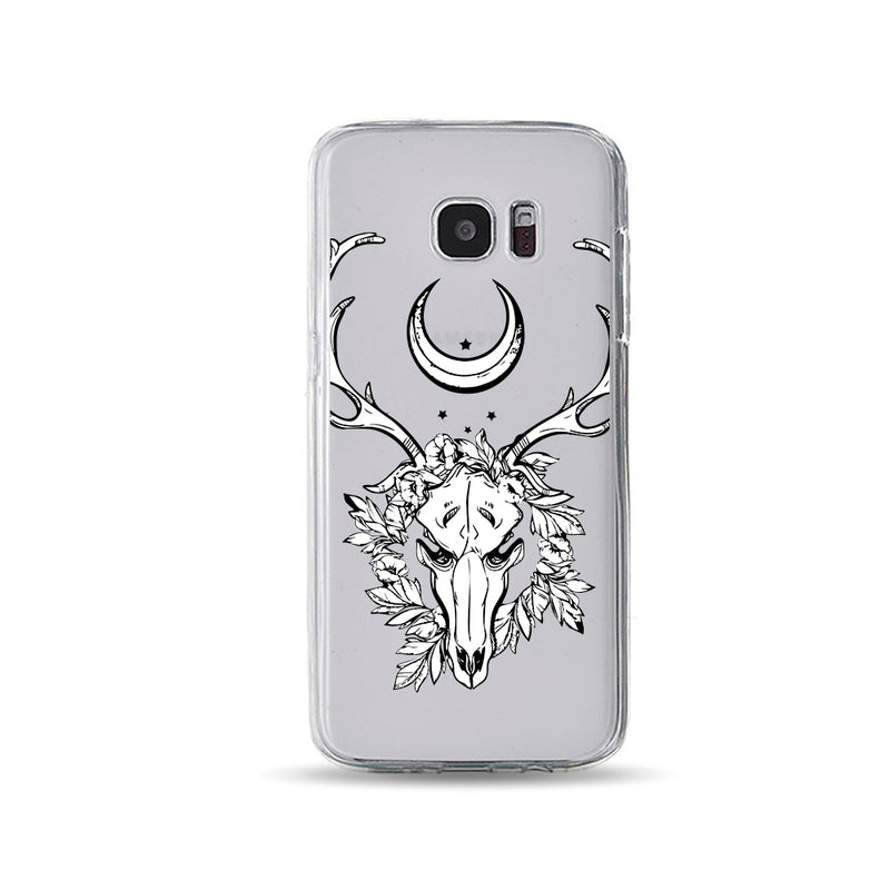 God of Deer - DesignoCase