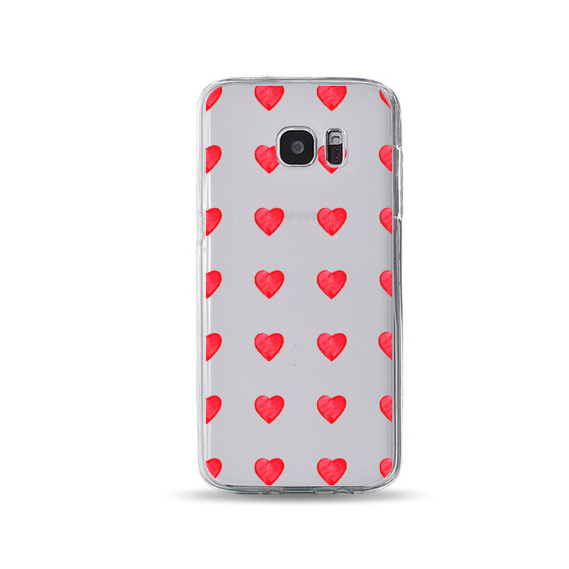 Heart of Love 2 - DesignoCase