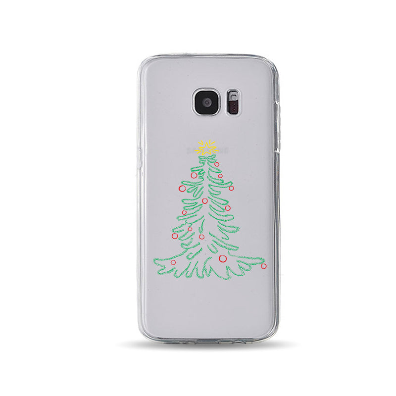 Christmas Tree - DesignoCase