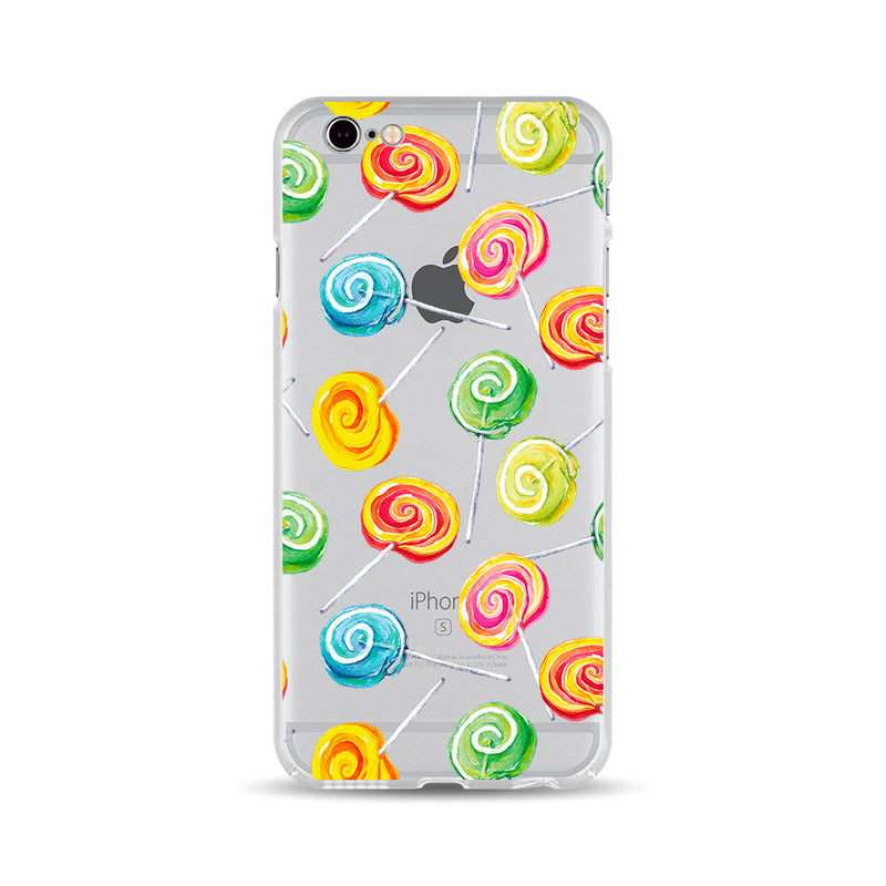 Lollipops - DesignoCase