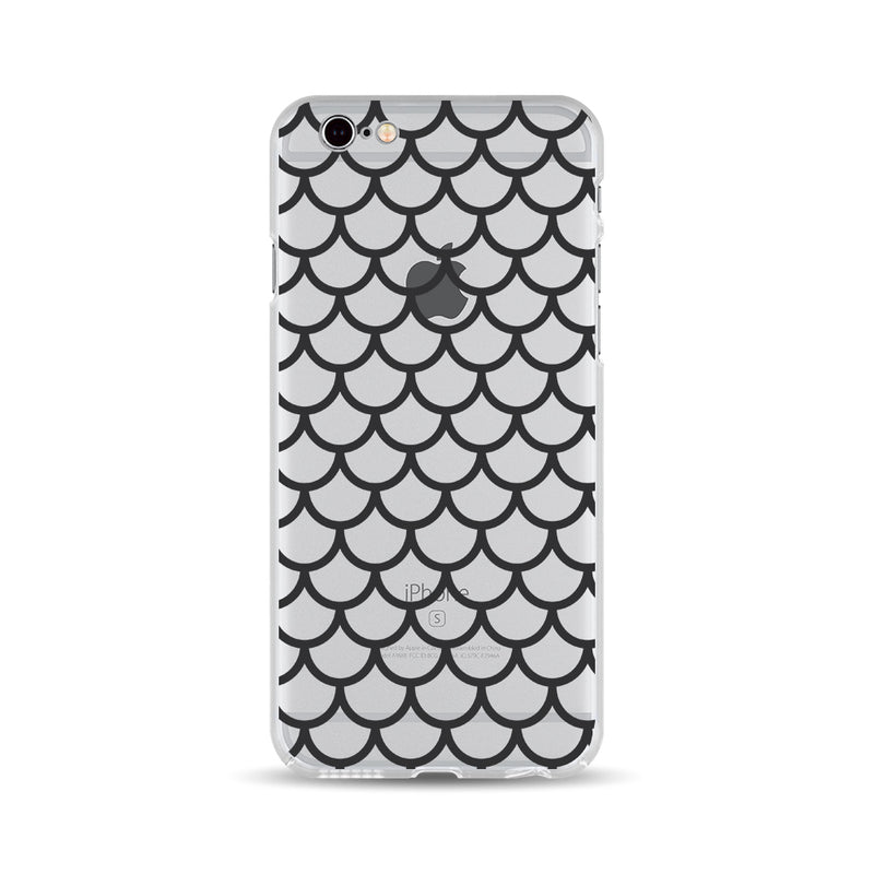 Fish Scales - DesignoCase
