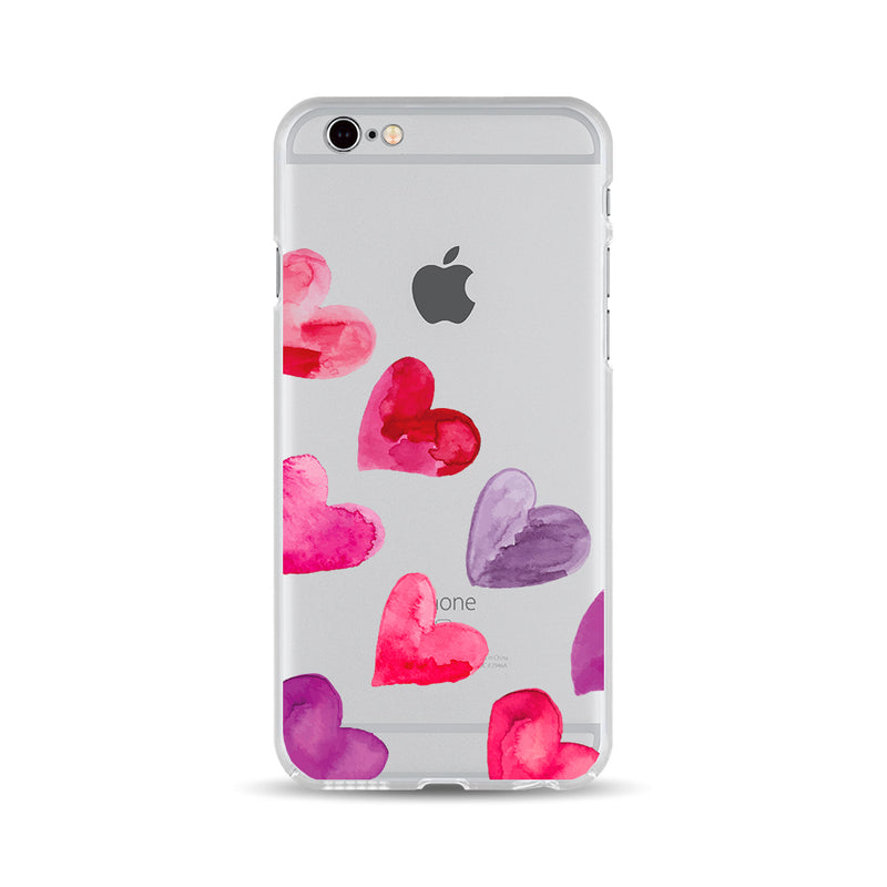 Heart of Love 3 - DesignoCase