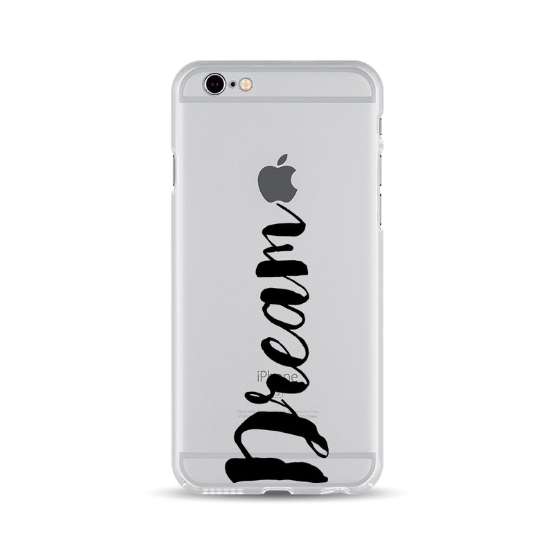 Dream - DesignoCase