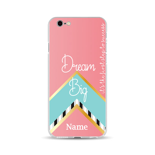 Trendy Girl - DesignoCase