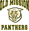 Old Mission Panthers Vintage