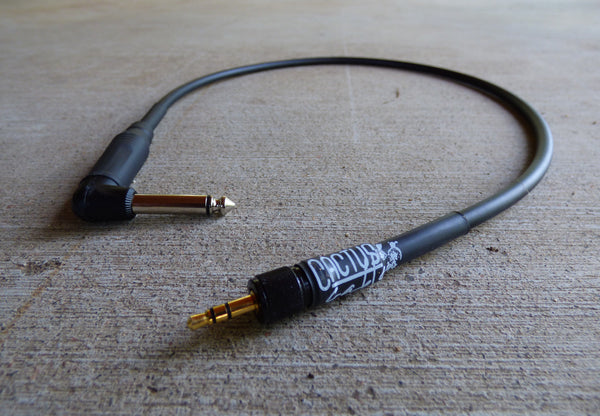 Sennheiser Wireless Upgrade (Silent-Plug)