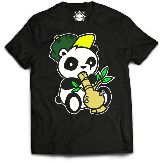 Panduh Full Color Tee