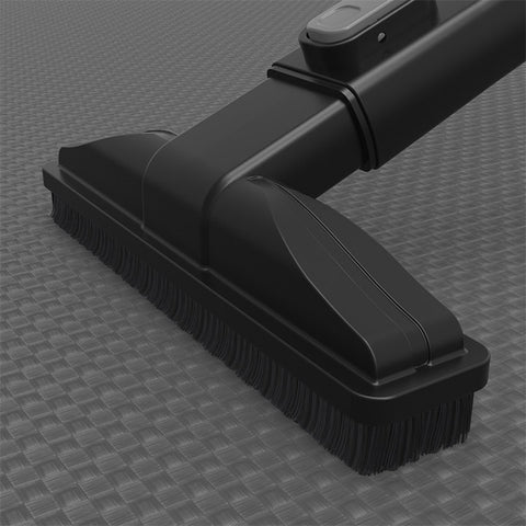 Square Bristle Brush (Square)
