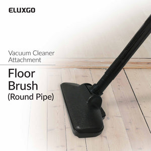 Floor Brush (Round Pipe)