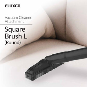 vacuum cleaner square brush tool attachment