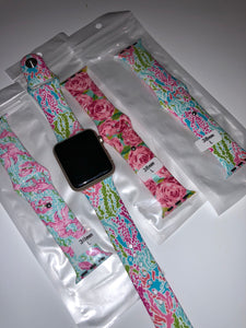 Apple Watch Bands for size 38mm