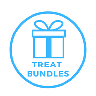 Treat Bundles