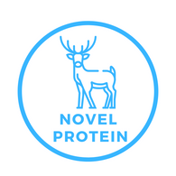 Novel Protein Treats