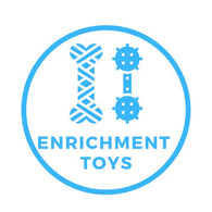 Enrichment Toys