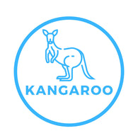 Kangaroo Treats