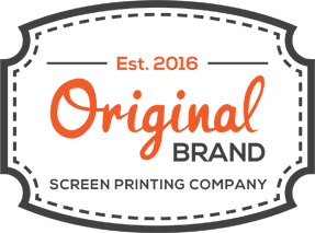 Original Brand Screen Printing, LLC