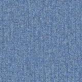 Cowboy Denim.Cotton Lycra (Per 1/2 metre)