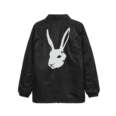 Rabbit Coach Jacket