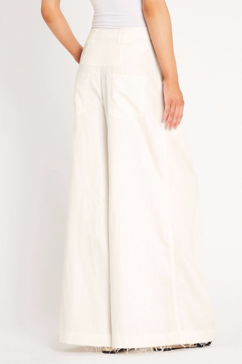 SASS & BIDE COLOUR THEORY PANTS - sisterfield