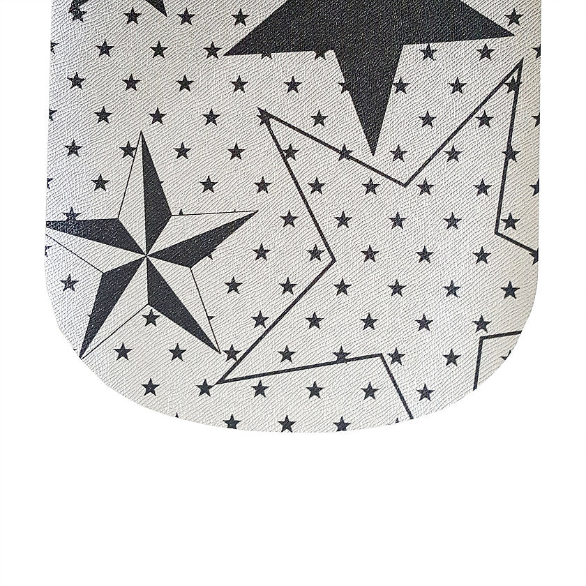 CHAMELEON INK SKIN FOR ENVELOPE BAG - WOW! STARS - sisterfield