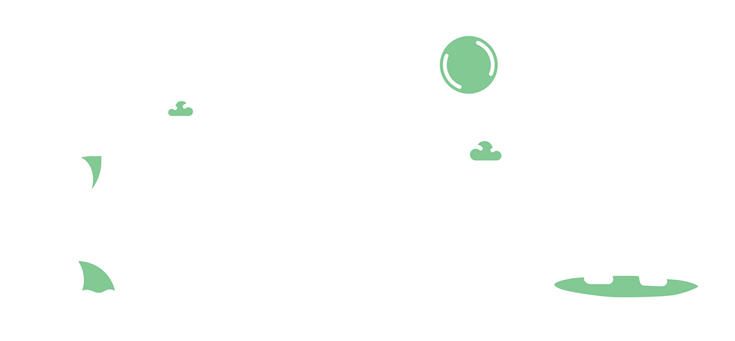 sydney harbor bridge logo