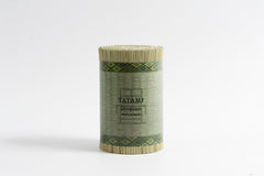 DEO-GRASS: Tatami -  Home Accessories - IKEHIKO JAPAN