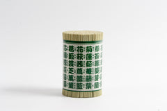 DEO-GRASS: Kanji -  Home Accessories - IKEHIKO JAPAN