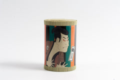 DEO-GRASS: Kabuki -  Home Accessories - IKEHIKO JAPAN