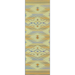 Natural Relaxing Tatami Yoga Mat - Proud (BR) -  Tatami Yoga Mat - IKEHIKO JAPAN