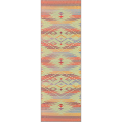 Natural Relaxing Tatami Yoga Mat - Proud (RO) -  Tatami Yoga Mat - IKEHIKO JAPAN
